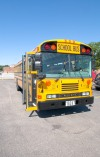 Private Bus company violates own rules, allows 11 year old special needs student to be raped